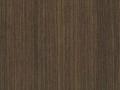 dark legno