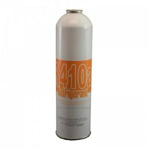 ФРЕОН R-410 (0.65 КГ)