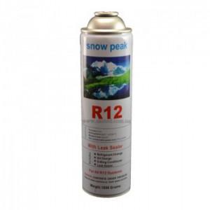 ФРЕОН R-12 (1кг)