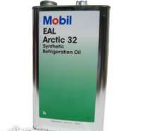 Масло Mobil EAL Arctic 32 (5л.)