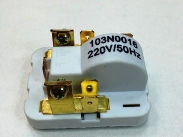 Реле давления Danfoss 103N0016