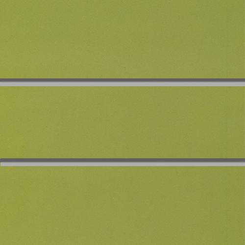 Экономпанель 1200*2400, цвет олива