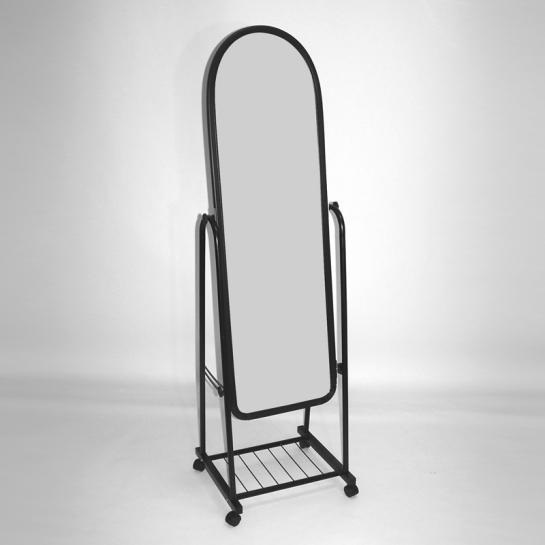 Зеркало VT 3043