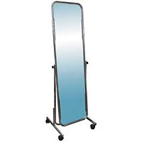 Зеркало 294