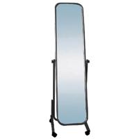 Зеркало VT 3140