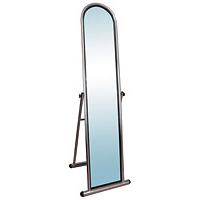 Зеркало MDM — 511M