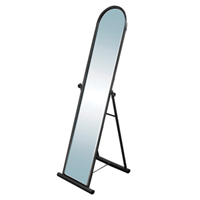 Зеркало VT 3041