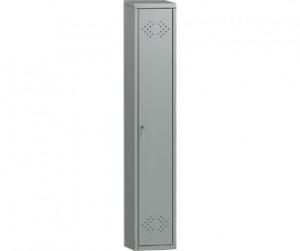 Шкаф для одежды Практик LS-01 1-дверный