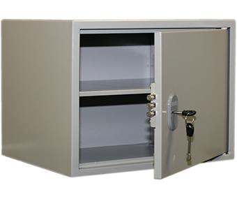 Шкаф бухгалтерский Практик SL-32