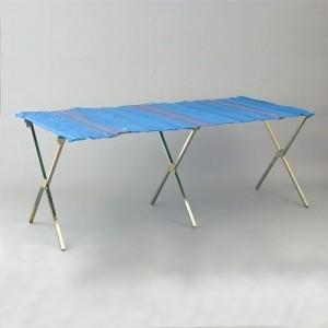 Стол трансформируемый 2,5 м
