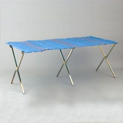 Стол трансформируемый 2 м