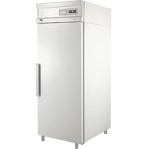 Шкаф холодильный CM 105-S
