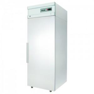 Шкаф холодильный CM 107-S