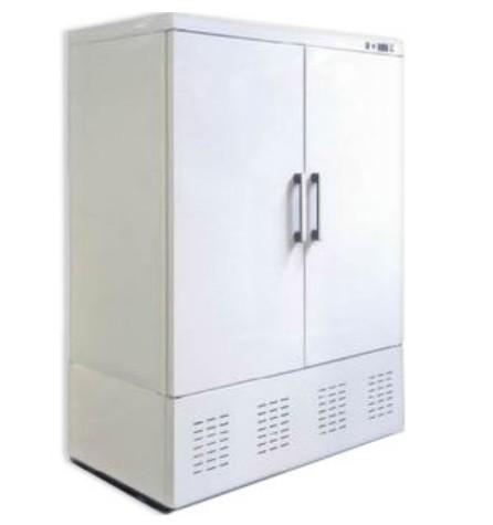 Шкаф холодильный Эльтон-1,0К
