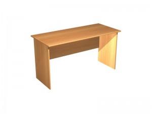 Стол письменный СТ-103