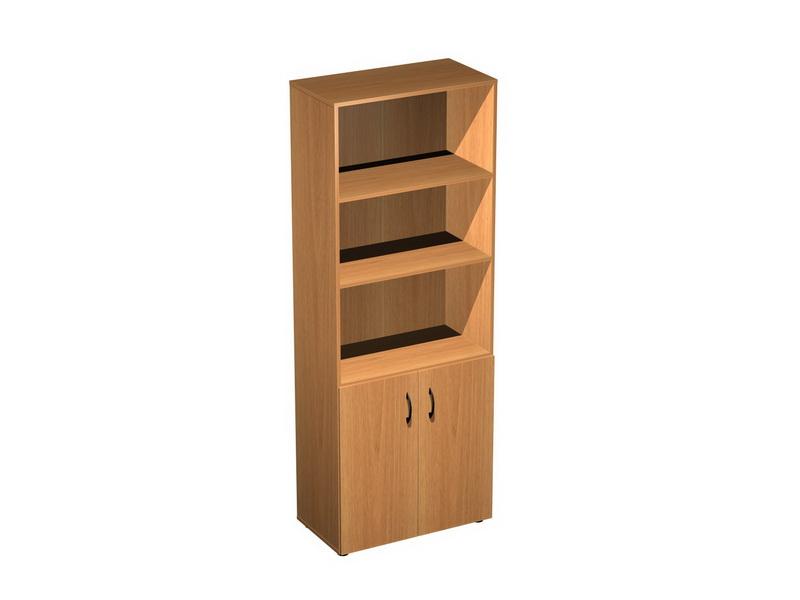 Шкаф полузакрытый СТ-310