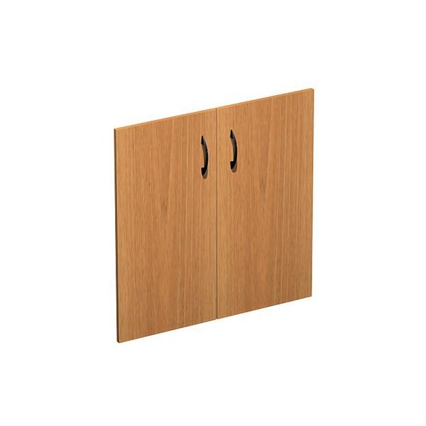 Дверь низкая комплект СТ-401