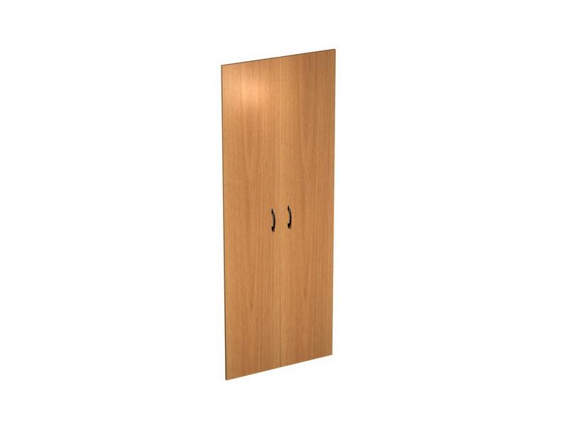 Дверь высокая комплект СТ-403