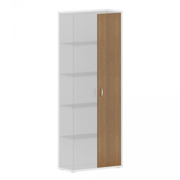 Дверь высокая (1шт.) 680