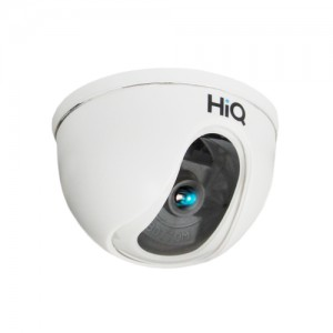 IP Камера HiQ — 1110Н
