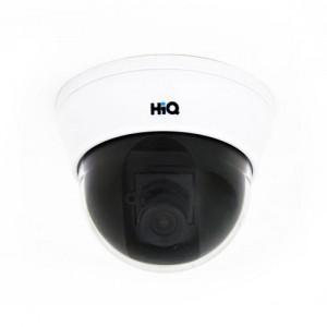 Камера HiQ-137