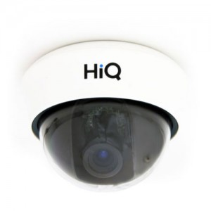 IP Камера HiQ — 2213H