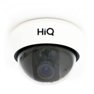 Камера HIQ-229