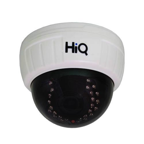 IP Камера HiQ — 2620H