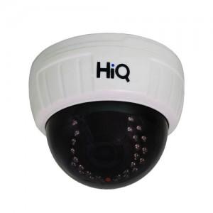 Камера HIQ-261
