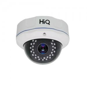 Камера HiQ-351