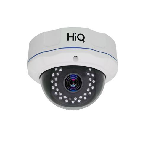 Камера HIQ-359