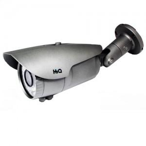 Камера HIQ-641