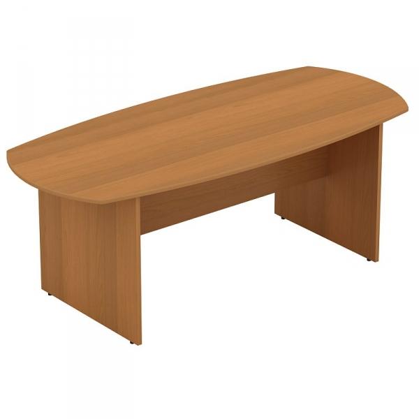 Стол для переговоров 154 (200*90*75)