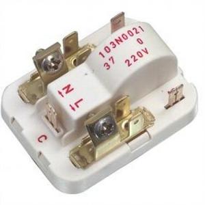 Реле давления Danfoss 103N0021