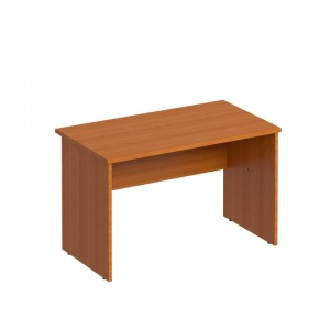 Стол письм. 102 (140*67*75)