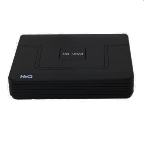 Регистратор HiQ-DVR2008H