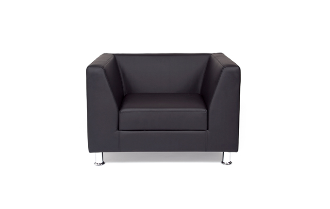 Дерби кресло