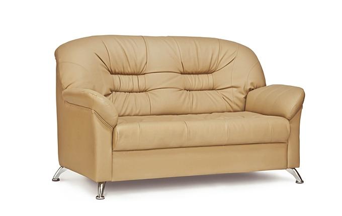 ПАРМ диван двухместный