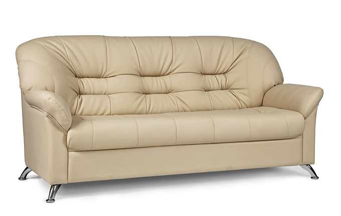ПАРМ диван трехместный