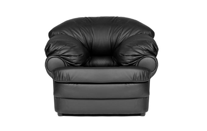 РЕЛАКС кресло