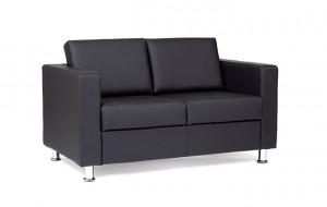 СИМПЛ диван двухместный