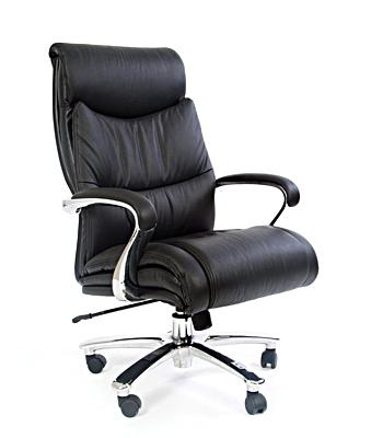 Кресло CHAIRMAN 401