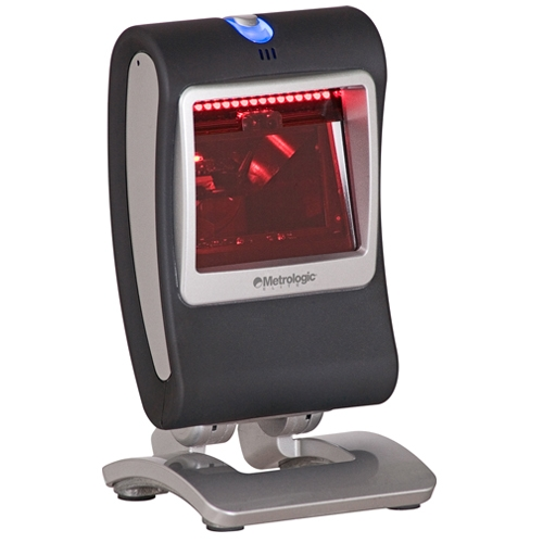 Сканер ШК Metrologic 7580