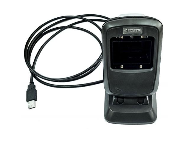 Сканер ШК Newland NLS-FR4050