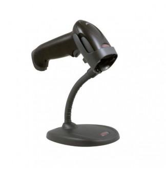 Сканер Honeywell Voyager 1450gHr