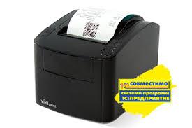 ФР Viki Print 80 Plus Ф без ФН