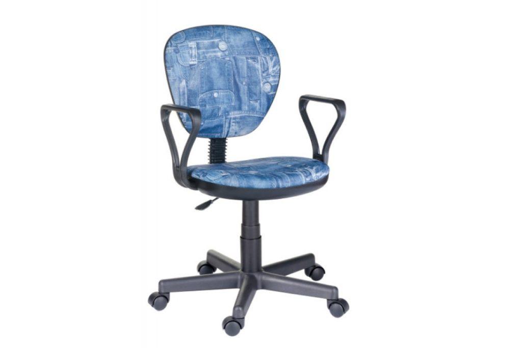 Кресло детское Гретта