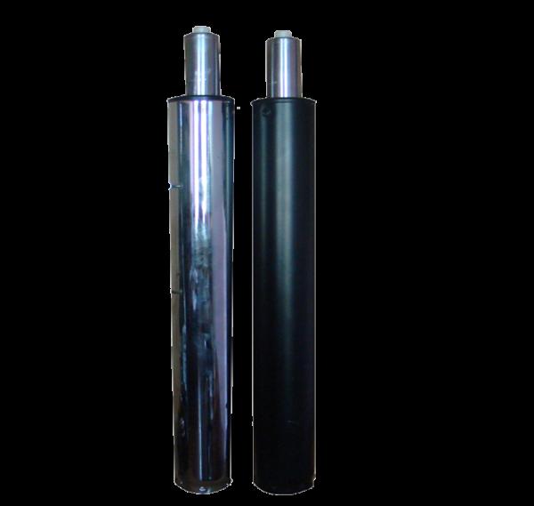 Газ-лифт супердлинный 420-270-35 (II класс)