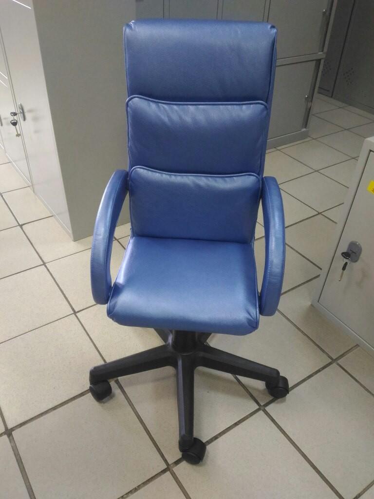 Кресло детское КР-18