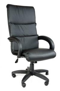Кресло КР-16